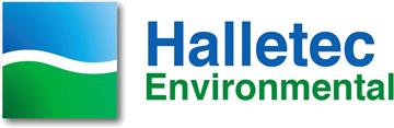 Halletec Environmental